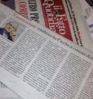 giornali_squared