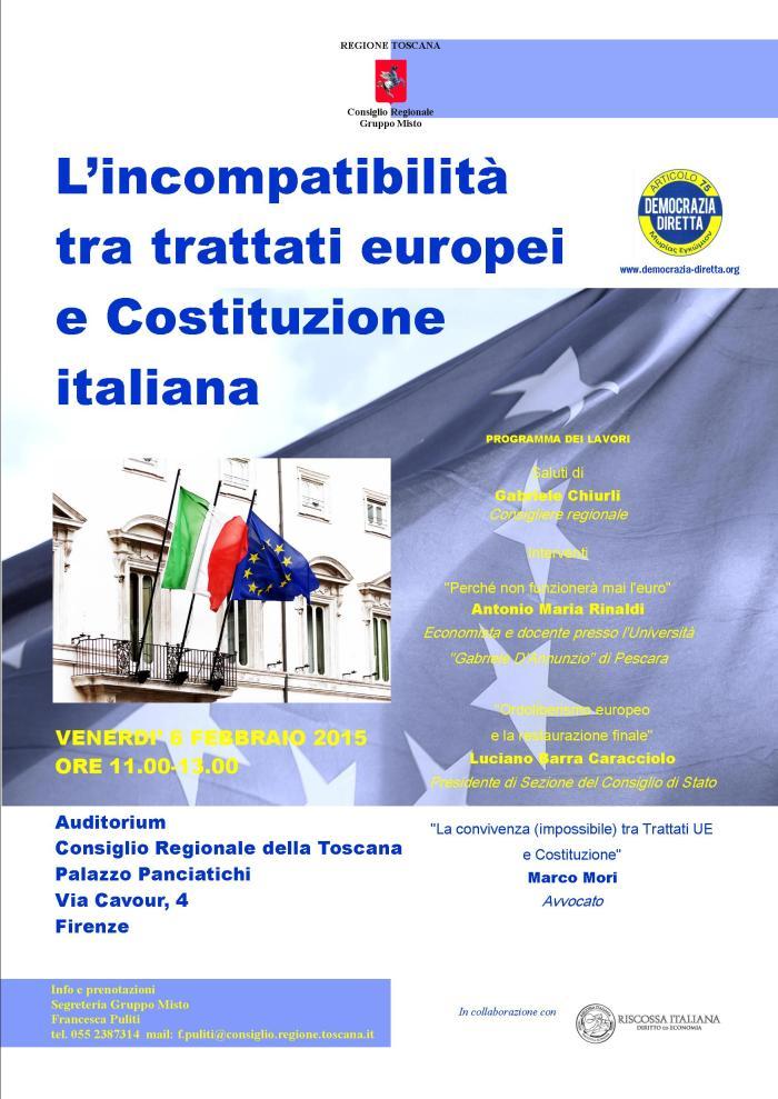 Locandina_Trattati_UE_Costituzione