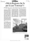 Sentenza Toremar_LaNazione_Livorno