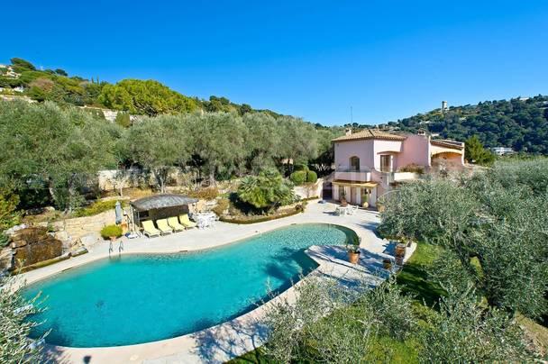 Villa_Cannes_01