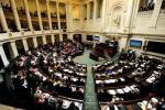 parlamento-belga