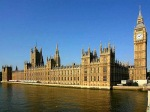 Parlamento-Westminster-Uk