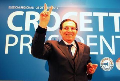 regione sicilia dipendenti pubblici