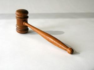 società in liquidazione, tribunale