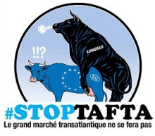 l'italia non ratifichi il tafta