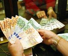 separazione bancaria glass steagall