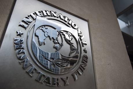 fondo_monetario_internazionale
