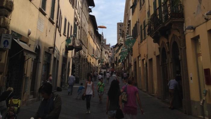 Arezzo1