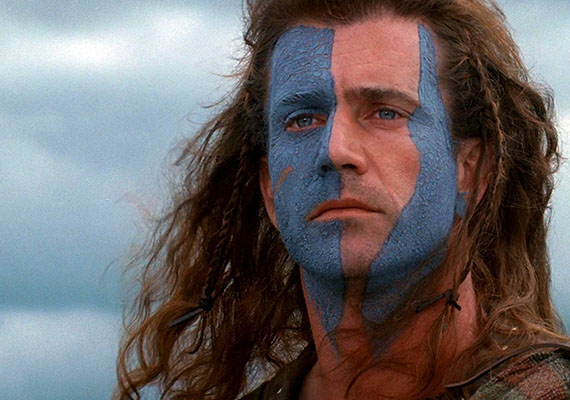 referendum scozia indipendente