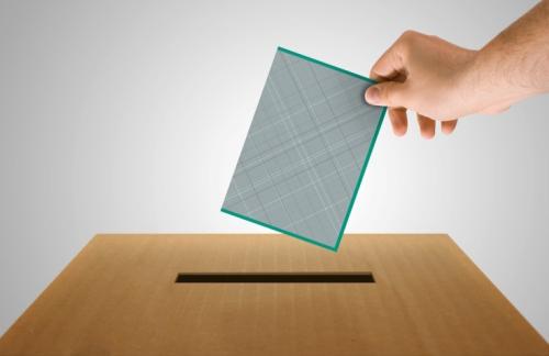 elezioni_urna