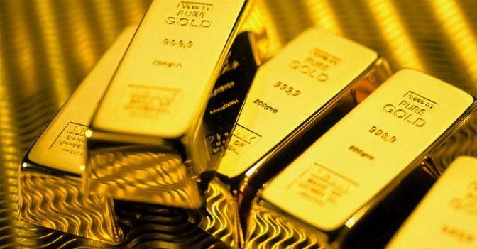 referendum oro svizzera