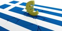 se la grecia esce dall'euro che succede