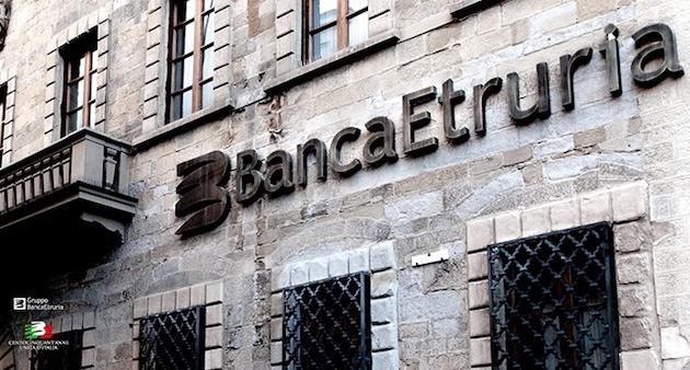 Banca-Etruria-commissariata