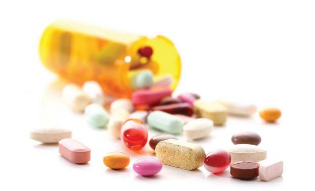 Farmaci-a-pagamento