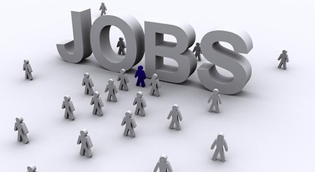 jobs act toscana