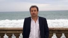Gabriele Chiurli 2