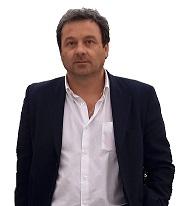 Gabriele web 3 picccolo (2)